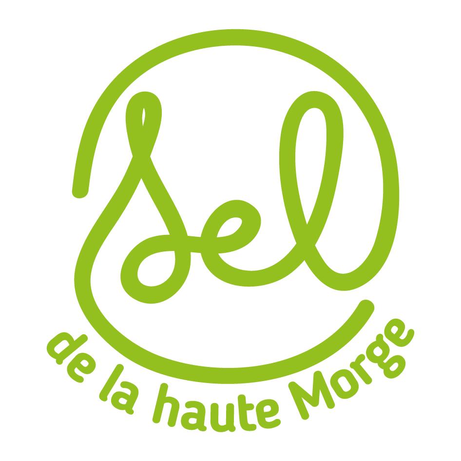 SEL de la Haute-Morge